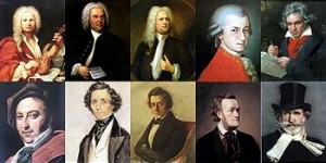 350px-Classical_music_composers_montage