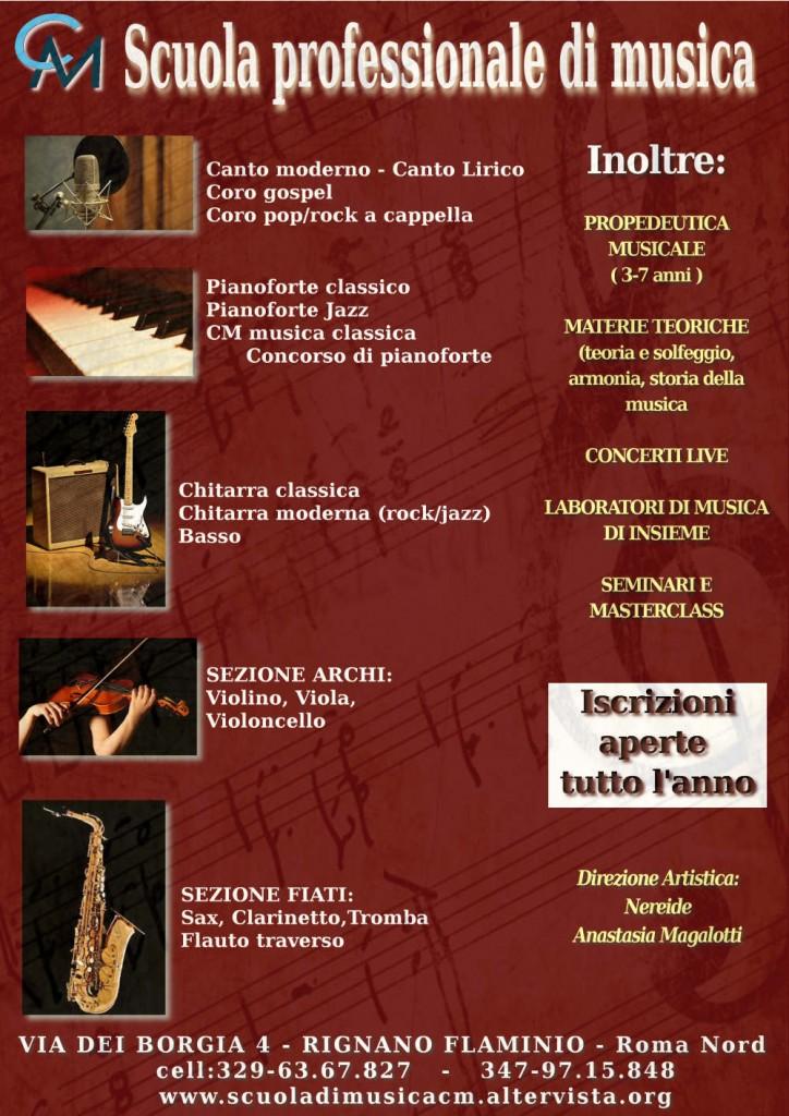 locandina corsiCM web
