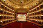 Una sera all'Opera