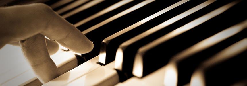 Pianoforte_wide