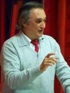 Il Belcanto – Masterclass diretta dal M° Antonio Juvarra