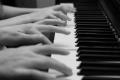 Mozart e Grieg in 20 dita - Concerto