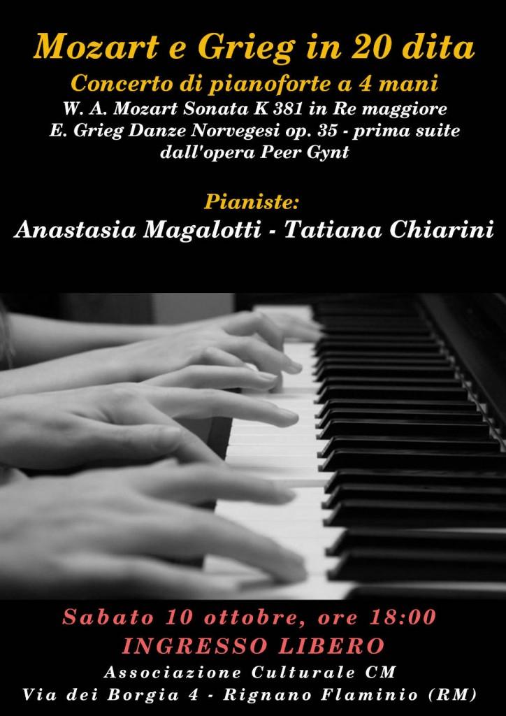 4 mani al pianoforte web