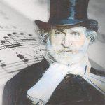 concerto dedicato a Giuseppe Verdi