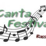 SiCanta festival – rassegna corale