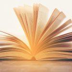 Presentazione libro: Rewind – fatti e personaggi a confronto