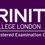 Trinity College London Music – sede di esami