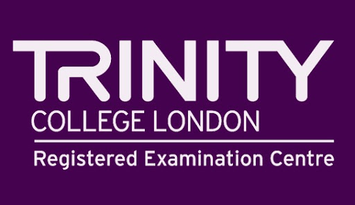 Trinity College London Music – sede di esami